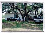 Four BR. Two BA. 3 fenced acres andamp; barn. Horses, pets ok. $100 off fees.