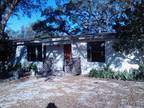 Four BR. Two BA. 3 fenced acres andamp; barn. pets, horses ok. country, near cit