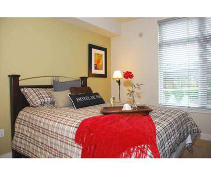 1 Bed - Thea's Landing at 1705 E Dock St in Tacoma WA is a Apartment