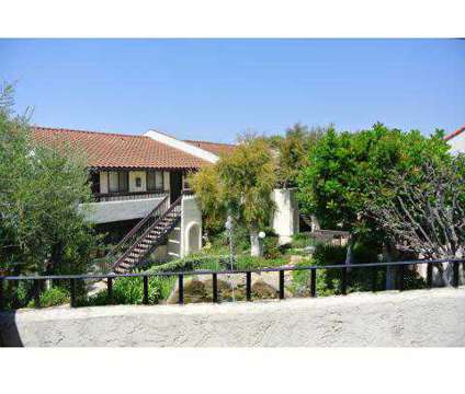 2 Beds - Hacienda De Camarillo at 831 Paseo Camarillo in Camarillo CA is a Apartment