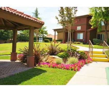 2 Beds - Arches at Regional Center West at 570 Knollview Court in Palmdale CA is a Apartment
