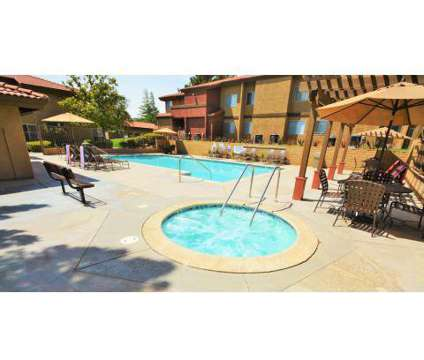 3 Beds - Arches at Regional Center West at 570 Knollview Court in Palmdale CA is a Apartment