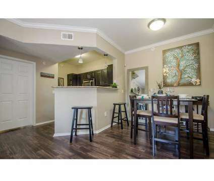 1 Bed - Saratoga Ridge at 6307 Bluff Springs Rd in Austin TX is a Apartment