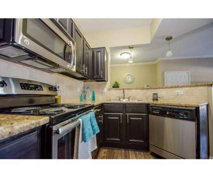 2 Beds - Saratoga Ridge at 6307 Bluff Springs Rd in Austin TX is a Apartment