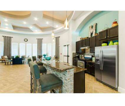 1 Bed - Mansions at Timberland at 11401 N Riverside Drive in Fort Worth TX is a Apartment