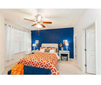 2 Beds - Mansions at Timberland at 11401 N Riverside Drive in Fort Worth TX is a Apartment
