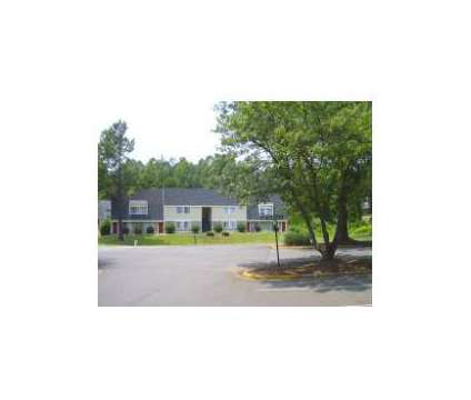 1 Bed - Bedford Hills Apartment Homes at 4929 Tuckaseegee Road in Charlotte NC is a Apartment