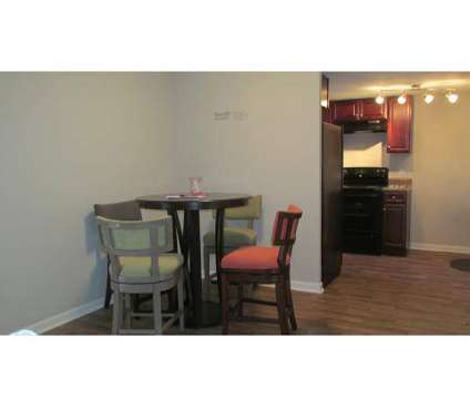 3 Beds - Bedford Hills Apartment Homes at 4929 Tuckaseegee Road in Charlotte NC is a Apartment