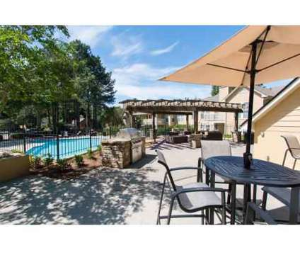 2 Beds - Creekside at White Oak at 10 Lakeside Way in Newnan GA is a Apartment