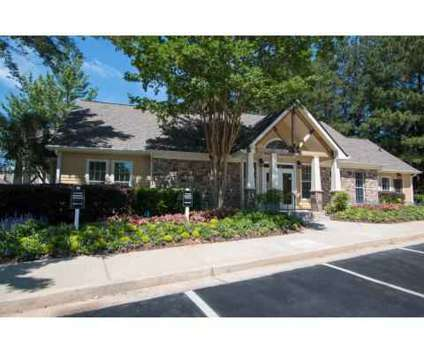 3 Beds - Creekside at White Oak at 10 Lakeside Way in Newnan GA is a Apartment