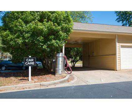 4 Beds - Creekside at White Oak at 10 Lakeside Way in Newnan GA is a Apartment