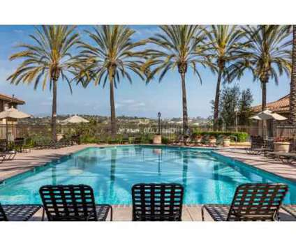 2 Beds - Barcelona Resorts at 23592 Windsong in Aliso Viejo CA is a Apartment