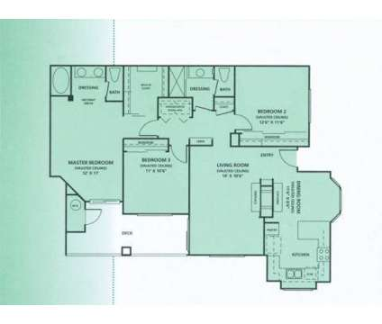 3 Beds - Barcelona Resorts at 23592 Windsong in Aliso Viejo CA is a Apartment