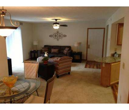 2 Beds - The Overlook at Ft. Thomas at 1700 Memorial Parkway in Fort Thomas KY is a Apartment