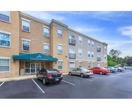 3 Beds - College Crossing At National-Student Housing Community at 1840 National Ave in Indianapolis IN is a Apartment