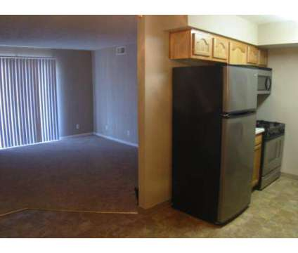 1 Bed - Spring Acres at 6917 Wright Plaza in Omaha NE is a Apartment