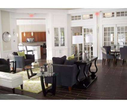 1 Bed - Knoll Crest at 207 George St in Middletown CT is a Apartment
