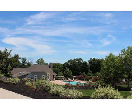 2 Beds - Knoll Crest at 207 George St in Middletown CT is a Apartment