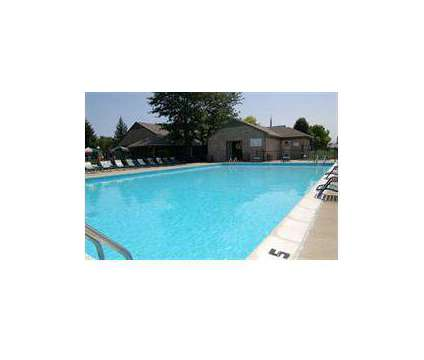 1 Bed - Stafford Pointe at 800 Southfield Dr in Plainfield IN is a Apartment
