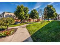 2 Beds - Knights Landing Apartments