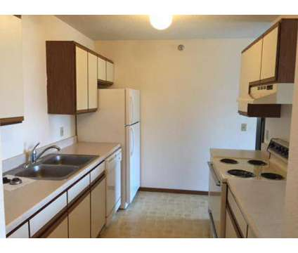 2 Beds - Winchester Place at 11307 Robinson Drive Nw in Coon Rapids MN is a Apartment