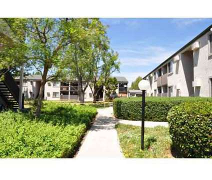 2 Beds - Pines Apartments at 1423 East Washington in El Cajon CA is a Apartment