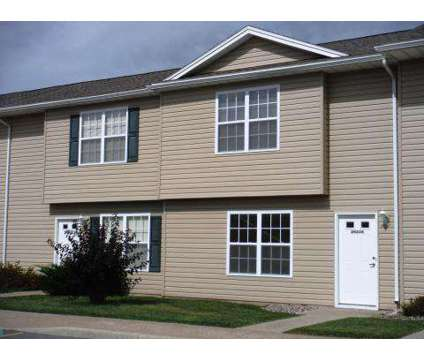 2 Beds - Eagle Ridge Village - Fort Drum at 26095 Kestrel Dr in Evans Mills NY is a Apartment