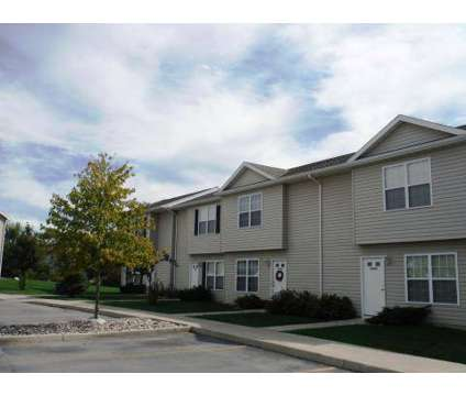4 Beds - Eagle Ridge Village - Fort Drum at 26095 Kestrel Dr in Evans Mills NY is a Apartment