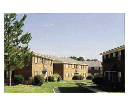 1 Bed - Briarcliff South at 3630 Rainey Road in Jackson MS is a Apartment