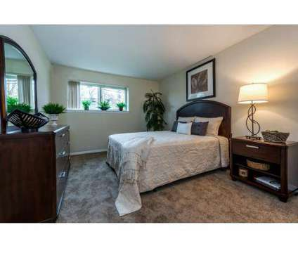 3 Beds - The Fountain Club at 7604 Fontainebleau Dr in New Carrollton MD is a Apartment