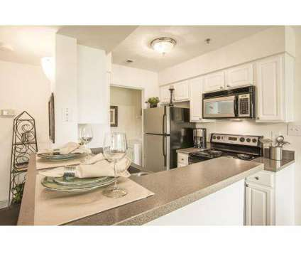 1 Bed - Briarhill Apartment Homes at 1470 Sheridan Rd Ne in Atlanta GA is a Apartment