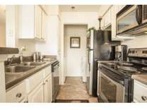 2 Beds - Briarhill Apartment Homes