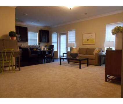 2 Beds - Chatham Commons of Cranberry at 5000 Stein Dr in Cranberry Township PA is a Apartment