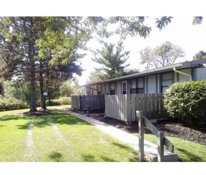 2 Beds - Carriage Hill Apartments at 900 Dawn Ct #60 in Medina OH is a Apartment