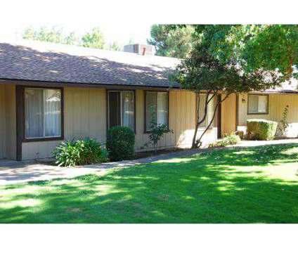 2 Beds - Yardley Gardens at 3388 G St in Merced CA is a Apartment