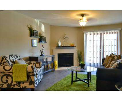 2 Beds - The Sycamore at Scottsdale at 6599 E Thomas Road in Scottsdale AZ is a Apartment