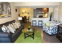 2 Beds - The Sycamore at Scottsdale