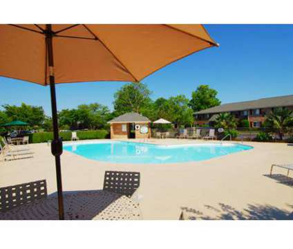 1 Bed - Lake Bradford at 2252 Pleasure House Road in Virginia Beach VA is a Apartment