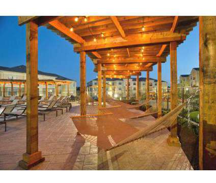 1 Bed - The Domain at Columbia at 3100 East Stadium Blvd in Columbia MO is a Apartment