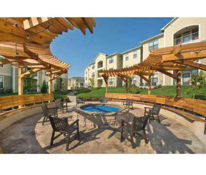 2 Beds - The Domain at Columbia at 3100 East Stadium Blvd in Columbia MO is a Apartment