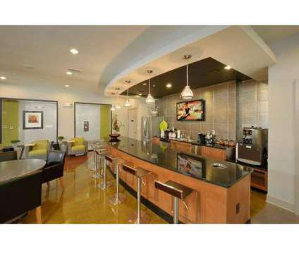 4 Beds - The Domain at Columbia at 3100 East Stadium Blvd in Columbia MO is a Apartment