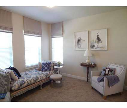 3 Beds - The Meadows at Park Avenue at 12674 South Sienna Meadow Way in Riverton UT is a Apartment