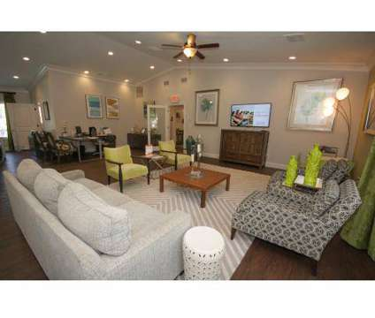 1 Bed - Ashford Jackson Creek at 3201 Sunrise Village Ln in Norcross GA is a Apartment