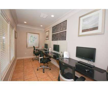 2 Beds - Ashford Jackson Creek at 3201 Sunrise Village Ln in Norcross GA is a Apartment