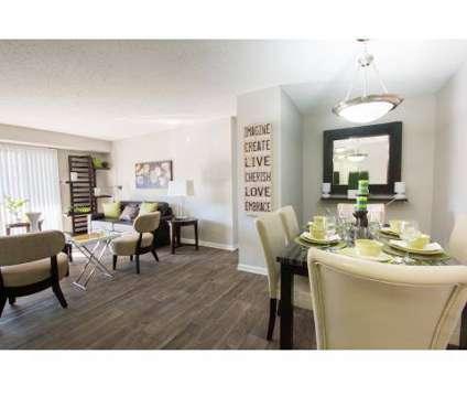 1 Bed - Ashford Retreat at 2121 Windy Hill Road in Marietta GA is a Apartment