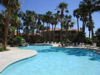 1 Bed - Green Valley Country Club
