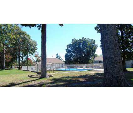 1 Bed - The Colony at 2008 Mebane St South in Burlington NC is a Apartment