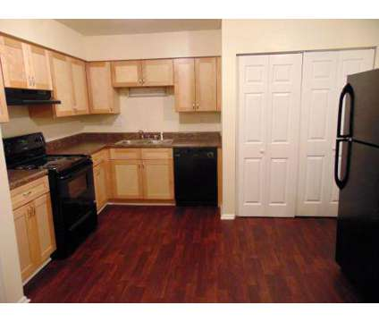 3 Beds - The Colony at 2008 Mebane St South in Burlington NC is a Apartment