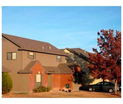 3 Beds - Alta Terra at 1302 Cannon Boulevard in Portales NM is a Apartment