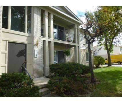 2 Beds - East Bay Village at 1877 W Eastbay Parkway in Essexville MI is a Apartment